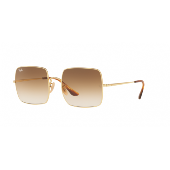 Óculos Ray Ban Square Classic